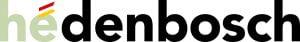 Hedenbosch webwinkel